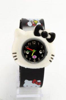 Детские наручные часы Amix Kiki (15561)