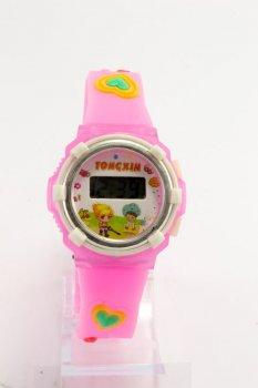 Детские наручные часы Amix Tongxin (15564)