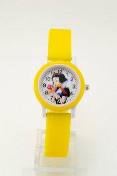 Детские наручные часы Amix Белоснежка (14234)