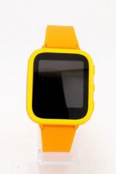 Детские наручные часы Amix Smart (14863)