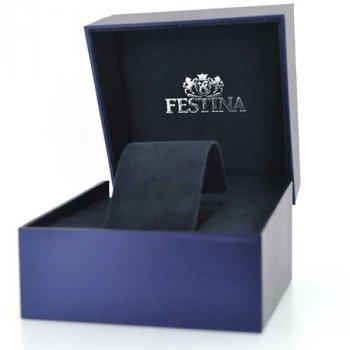 Чоловічий годинник FESTINA F20339/1
