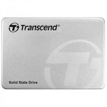 "Накопитель SSD 2.5&"" 128GB Transcend (TS128GSSD360S)"