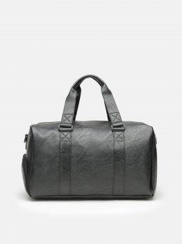 Мужская сумка Laras C10js528 Черная (ROZ6400028243)