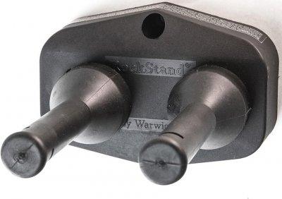 Настінне кріплення для гітари Rockstand B - Guitar Wall Holder, self-adjusting / Basses (rs20900)