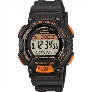 Чоловічі годинники Casio STL-S300H-1BEF