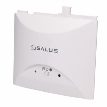Модуль бездротового керування котлом SALUS RXWBC605 для котлів Bosch