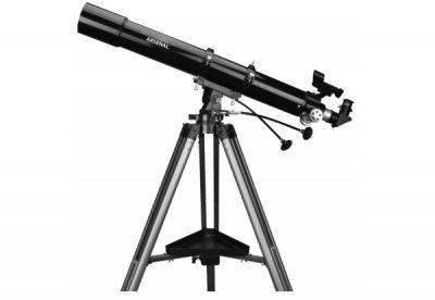 Телескоп Arsenal - Synta 90/900, AZ3, рефрактор (909AZ3)