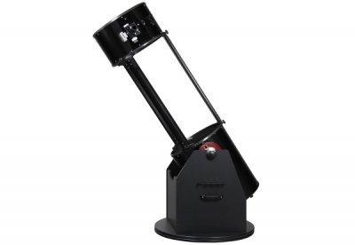 """Телескоп Arsenal-GSO 406/1800, M-CRF, Добсон, 16"""", чёрная труба (GS-990)"""