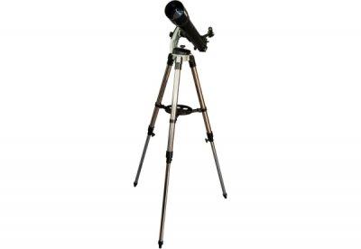 Телескоп Arsenal Land & Sky 70/700, Alt-Az, рефрактор (707MD)