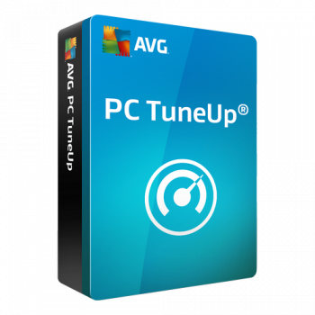 AVG PC Tune Up. Unlimited / 2 года (Мгновенная доставка)