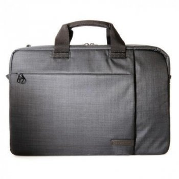 "Сумка для ноутбука Tucano 15.6"" Svolta Convertible Bag black (BSVO15DZ)"