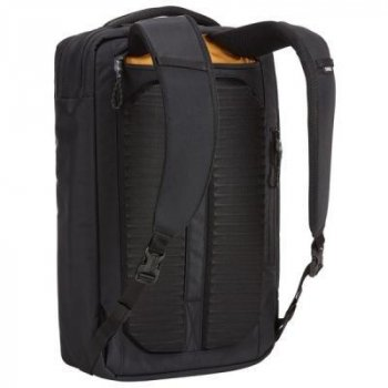 "Сумка для ноутбука Thule 15.6"" Paramount Laptop Bag PARACB-2116 Black (3204219)"