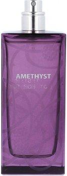 Тестер Парфюмированная вода для женщин Lalique Amethyst 100 мл (3454960023536)