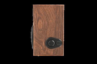 Комплект колонок TRUST Vigor Speaker Set(21759)