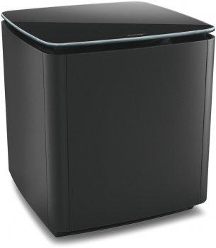 Акустична система BOSE Bass Module 700 Black (809108-2100)