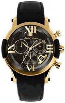 Чоловічий годинник Michelle Renee 272G311S