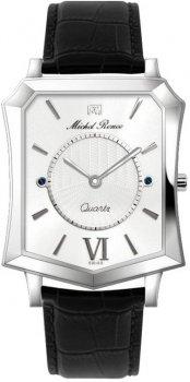 Чоловічий годинник Michelle Renee 254G121S