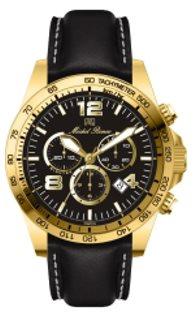 Чоловічий годинник Michelle Renee 291G311S