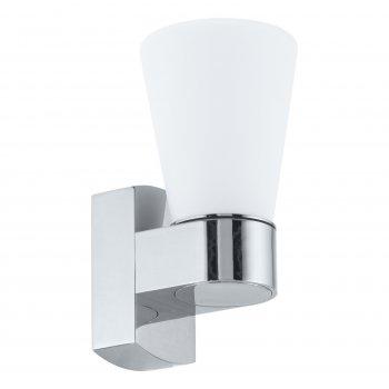 Світильник для подвсетки дзеркал Eglo 94988 Cailin (eglo-94988)