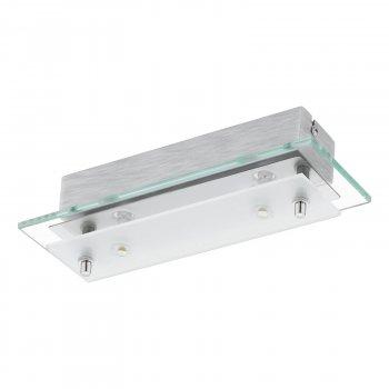 Світильник для подвсетки дзеркал Eglo 93885 Fres 2 (eglo-93885)