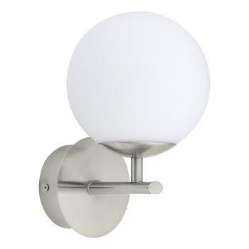 Світильник для подвсетки дзеркал Eglo 94992 Palermo (eglo-94992)