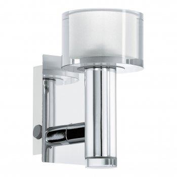 Світильник для подвсетки дзеркал Eglo 93932 Fabiana 1 (eglo-93932)