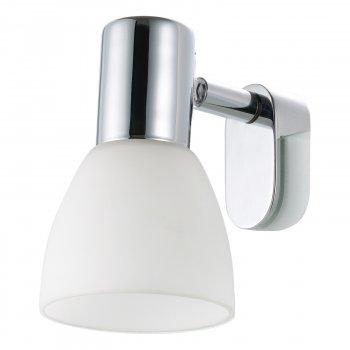 Світильник для подвсетки дзеркал Eglo 85832 Sticker (eglo-85832)