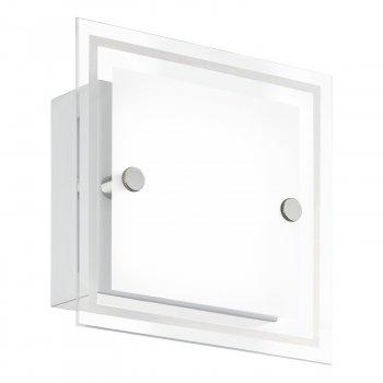 Світильник для подвсетки дзеркал Eglo 95964 Cupella (eglo-95964)