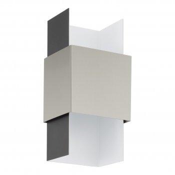 Светильник для подвсетки стен Eglo 96636 Ventosa (eglo-96636)