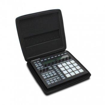 Кейс для звукового оборудования UDG Creator NI Maschine Jam/ MK2/ MK3 Hardcase Black
