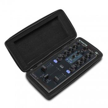 Кейс для звукового оборудования UDG Creator NI Traktor Kontrol F1/X1/Z1 MK2 Hardcase B