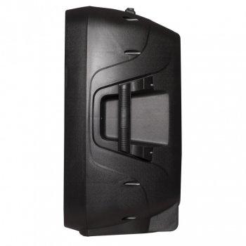 Акустична система Clarity MAX15MH-S