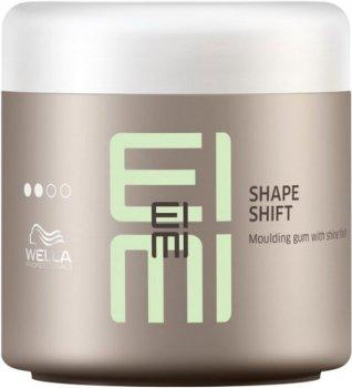 Паста Wella Professionals Eimi Shape Shift моделювальна з блиском 150 мл (4084500586161)