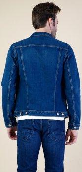 Джинсовая куртка Colin's CL1034711DN08995