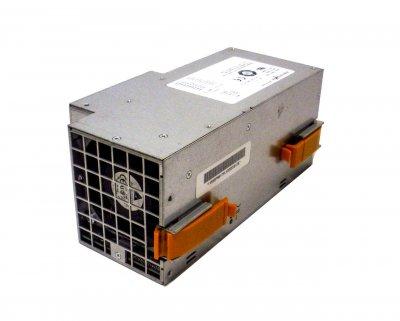Блок живлення для сервера IBM PWR SUPPLY,700WATT AC,HOT-SWAP (9110-7989) Refurbished