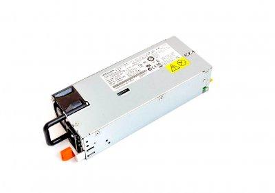 Блок живлення для сервера IBM 750W AC 80 PLUS EMERSON POWER SUPPLY (43X3313) Refurbished