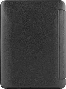 Обкладинка Airon Premium для AirBook Pro 8S Black (4821784627009)