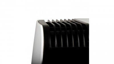 Осушувач повітря COLUMBIA VAC OPC500