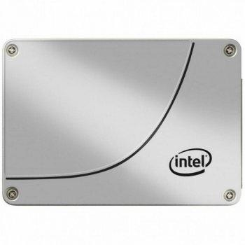 Накопитель SSD Intel D3-S4510 480 GB (SSDSC2KB480G801) (F00169537)