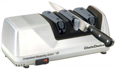Точилка для ножей Chef's Choice электрическая Металл (CH/130M)