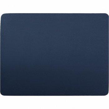 Коврик Acme Cloth Mouse Pad (4770070869239) Blue