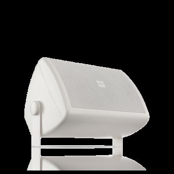 Настінна акустична система QSC AC-S6T Білий (375-282590)