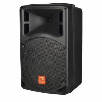 Портативна активна акустична система Maximum Acoustics Mobi.12 (22-21-5-9)