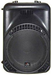 Акустична система HL Audio MACK15 (7-MACK15)