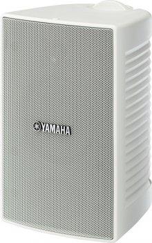 Акустична система Yamaha VS4W (пара) (7-VS4W (пара))