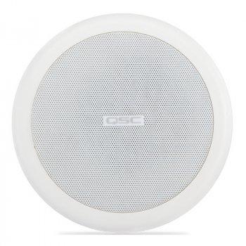 Стельова акустична система QSC AC-C4T-nb (375-283323)