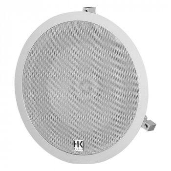 Стельовий гучномовець HK Audio IL 60-CT (375-236445)