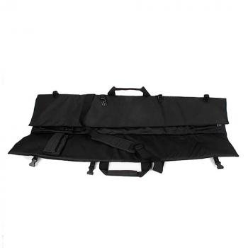 Чехол для оружия TMC 126 to 130 CM Sniper Gun Case Black (TMC2011-BK)