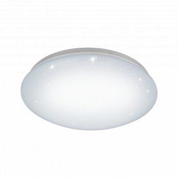Стельовий світильник Eglo Giron-Rw 97108
