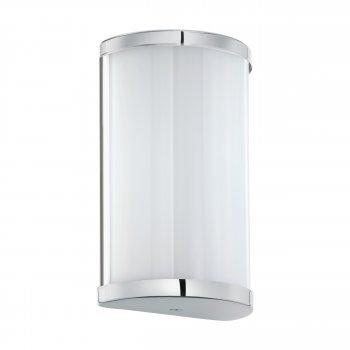 Світильник настінний Eglo Cupella 95773